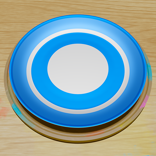 Spiral Plate  (Unlimited money,Mod) for Android 3.2