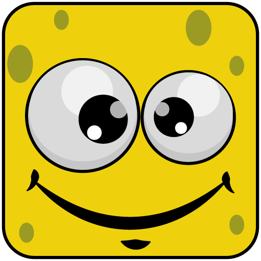 Spongy Hop: Never Stop – Endless Hopper Jump Game  (Unlimited money,Mod) for Android v3.0.0
