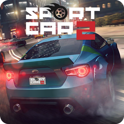 Sport Car : Pro parking – Drive simulator 2019  (Unlimited money,Mod) for Android 01.01.78