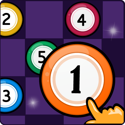 Spot the Number – Games for Adults and Kids  (Unlimited money,Mod) for Android 4.0.9.0
