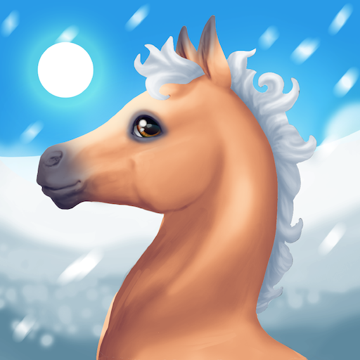 Star Stable Horses  2.81.0 (Unlimited money,Mod) for Android