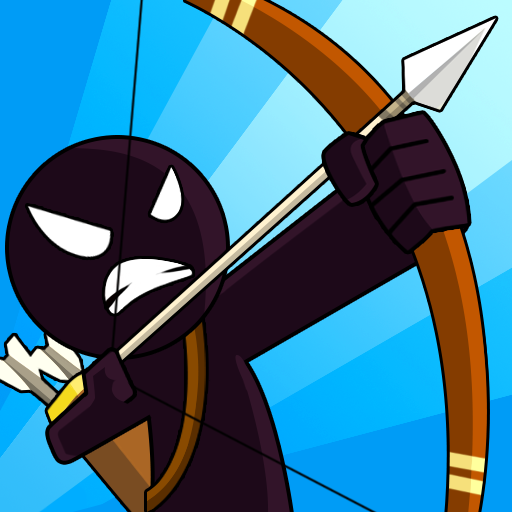 Stickman Archery Master – Archer Puzzle Warrior  (Unlimited money,Mod) for Android 1.0.12