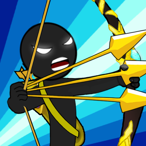Stickman Battle 2020: Stick Fight War  (Unlimited money,Mod) for Android 1.4.8