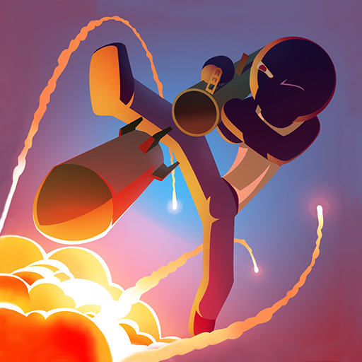 Stickman Combats: Multiplayer Stick Battle Shooter  (Unlimited money,Mod) for Android 17.5.1