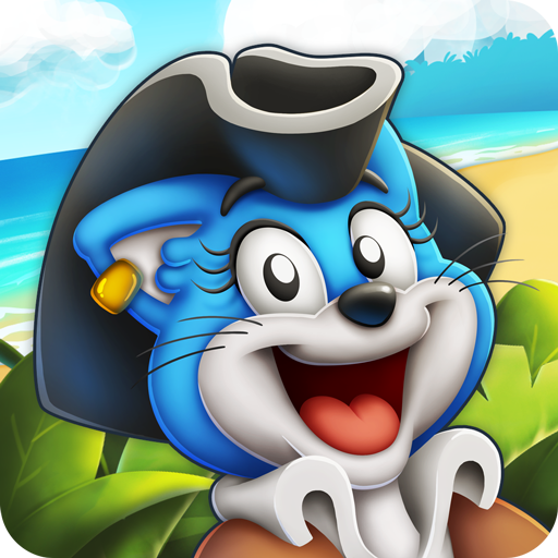 Stones & Sails  (Unlimited money,Mod) for Android 1.0.1