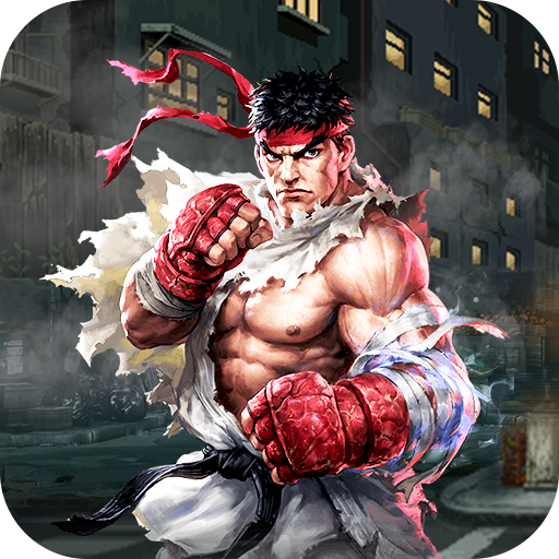 Street Action Fighter 2020  (Unlimited money,Mod) for Android 1.3