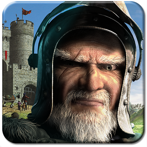 Stronghold Kingdoms: Castle Sim  (Unlimited money,Mod) for Android 30.139.1768