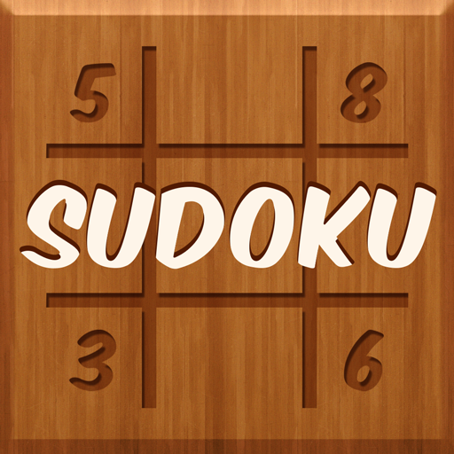 Sudoku Cafe  (Unlimited money,Mod) for Android 20.1015.00