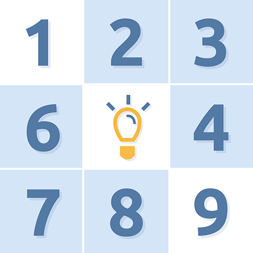 Sudoku Genius – sudoku free games  (Unlimited money,Mod) for Android 4.0.52