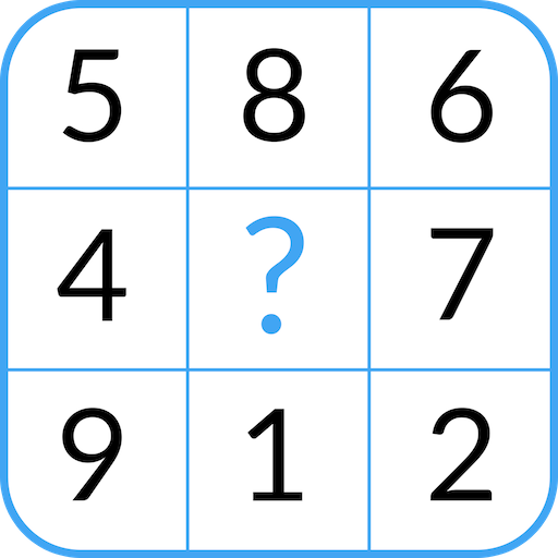 Sudoku Master  (Unlimited money,Mod) for Android 1.1.9