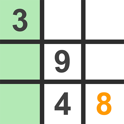 Sudoku  (Unlimited money,Mod) for Android 1.2.62