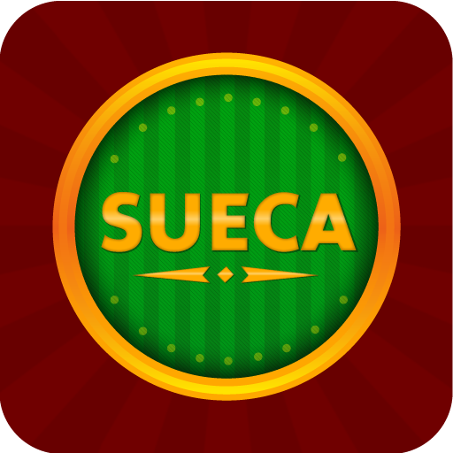 Sueca  6.11.16 (Unlimited money,Mod) for Android