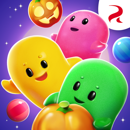 Sugar Blast: Pop & Relax  (Unlimited money,Mod) for Android 1.25.3
