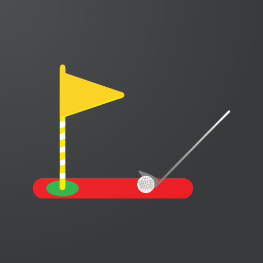 Super Golf Battle : Free Golf Game  (Unlimited money,Mod) for Android 1.13