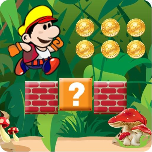 Super Jungle World 2020 (Unlimited money,Mod) for Android 1.3.3585353
