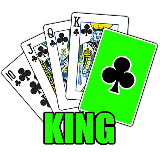 Super King & Barbu  (Unlimited money,Mod) for Android 7.4