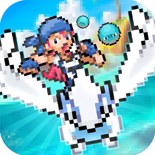 Super Trainer  (Unlimited money,Mod) for Android 1.0