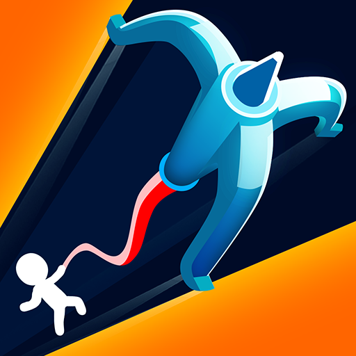 Swing Loops – Grapple Hook Race  (Unlimited money,Mod) for Android1.8.3
