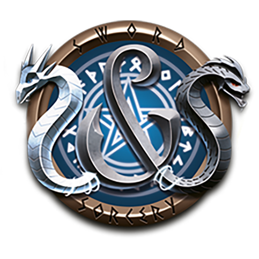 Sword & Sorcery – The Campaign Tracker  (Unlimited money,Mod) for Android 4.0