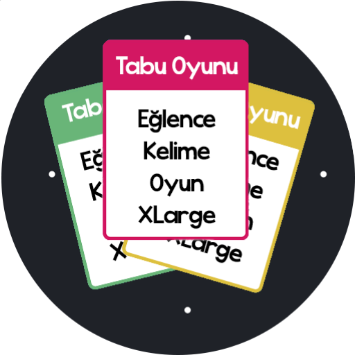 Tabu  (Unlimited money,Mod) for Android 1.7