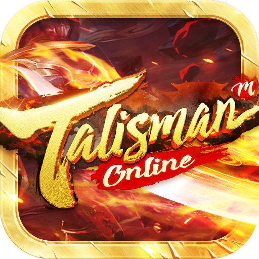 Talisman Online Mobile  1.42.04 (Unlimited money,Mod) for Android