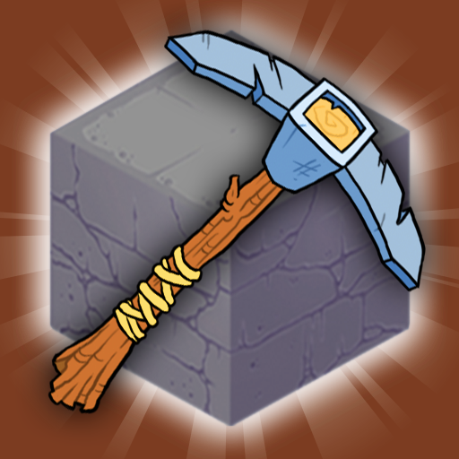 Tap Tap Dig 2 Idle Mine Sim  0.4.4 (Unlimited money,Mod) for Android
