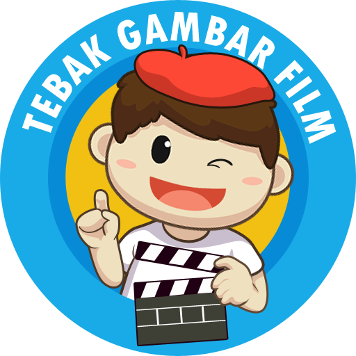 Tebak Gambar Film Indonesia  (Unlimited money,Mod) for Android 6.5
