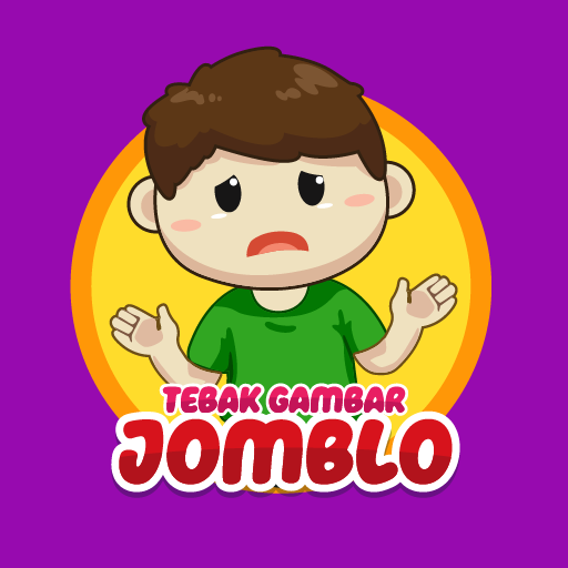 Tebak Gambar Jomblo  (Unlimited money,Mod) for Android 2.2.0