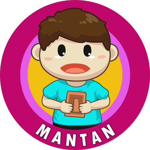 Tebak Gambar Mantan  (Unlimited money,Mod) for Android 8.06