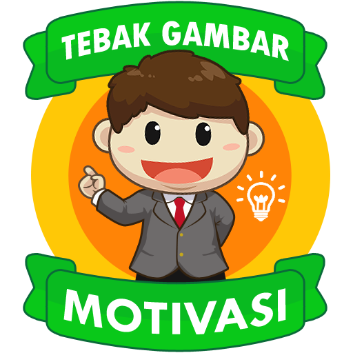 Tebak Gambar Motivasi  (Unlimited money,Mod) for Android 1.3