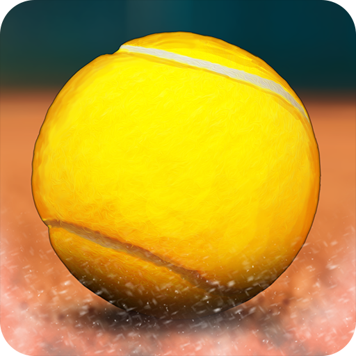 Tennis Mania Mobile  (Unlimited money,Mod) for Android 11.0