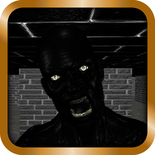 The Monster 2 3D  (Unlimited money,Mod) for Android 1.1.5