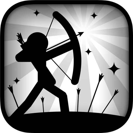 The Shadow Archer  (Unlimited money,Mod) for Android 1.5.22