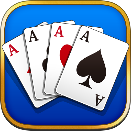 The Solitaire  (Unlimited money,Mod) for Android 1.0.11