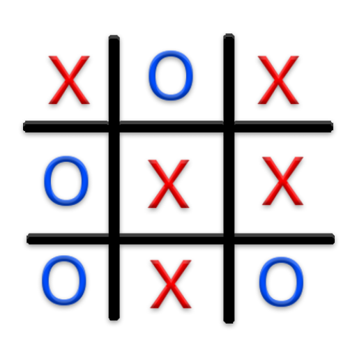 Tic Tac Toe – 3 in a row FREE  (Unlimited money,Mod) for Android 1.6.4