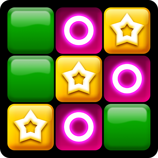 Tic Tac Toe – Jumbo  (Unlimited money,Mod) for Android 1.1