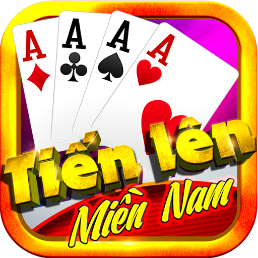 Tien Len Mien Nam Offline  (Unlimited money,Mod) for Android 1.11