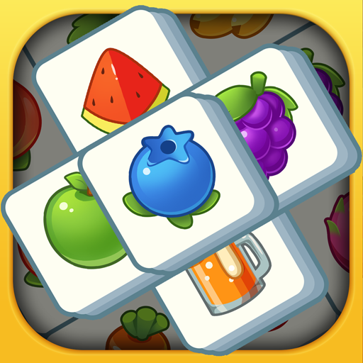 Tile Blast – Matching Puzzle Game  (Unlimited money,Mod) for Android 0.5
