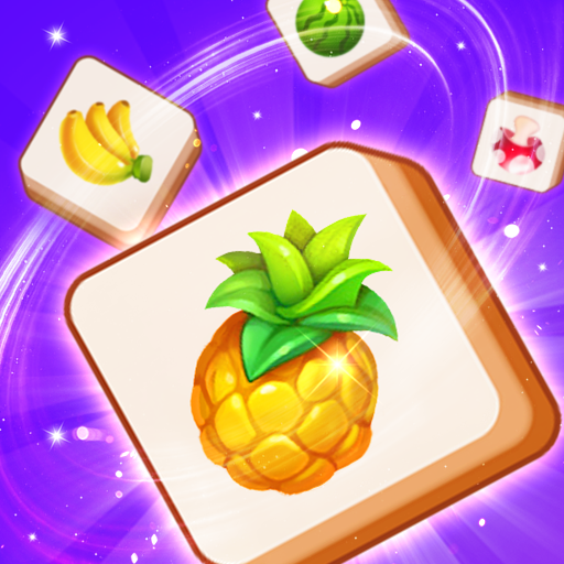 Tile Magic  (Unlimited money,Mod) for Android 2.0.2