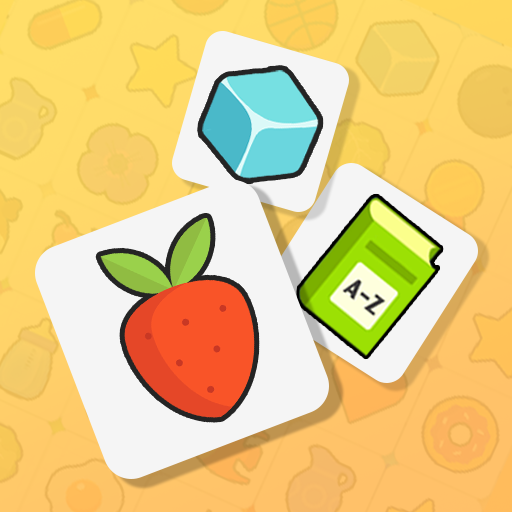 Tile Set  (Unlimited money,Mod) for Android 1.4.19