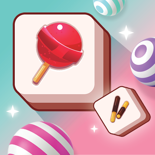 Tile World Fruit Candy Triple Match  1.2.9 (Unlimited money,Mod) for Android