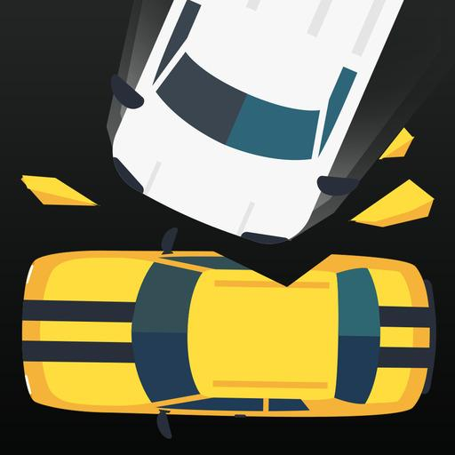 Tiny Cars: Fast Game  (Unlimited money,Mod) for Android 77.01