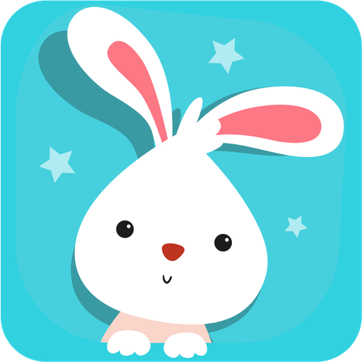 Tiny Puzzle – Learning games for kids free  (Unlimited money,Mod) for Android 2.0.37