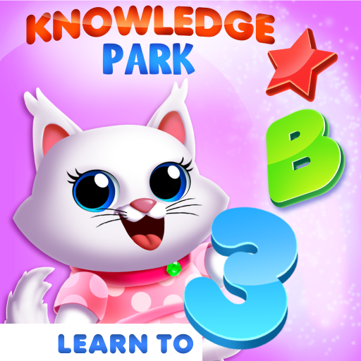 Toddler Learning Games Smart Shapes And Colors  (Unlimited money,Mod) for Android 1.3.8