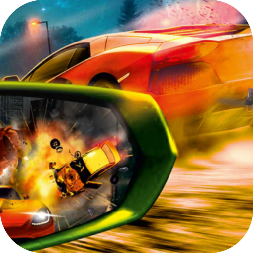 Top Racing Driving Traffic  (Unlimited money,Mod) for Android 1.6875