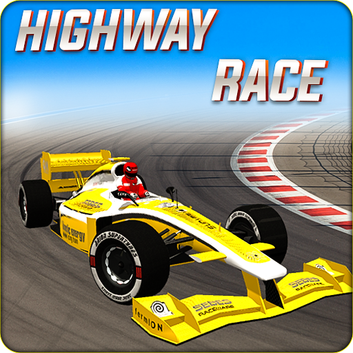 Top Speed Formula Car Racing Chase 2019  (Unlimited money,Mod) for Android 1.0.2