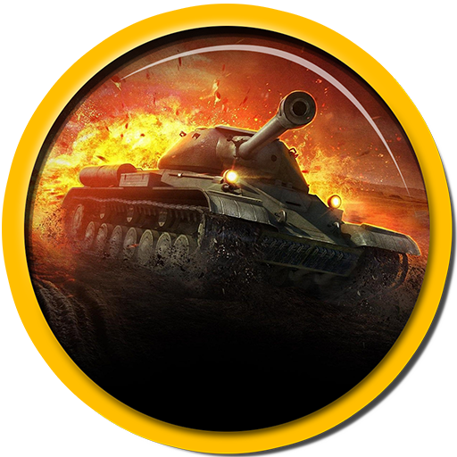 Tower Tank Defence  (Unlimited money,Mod) for Android 1.10