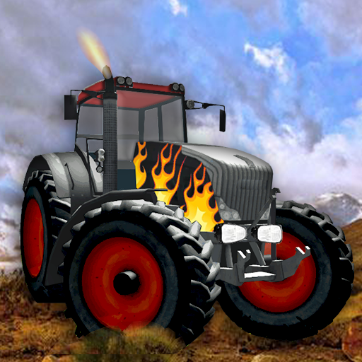 Tractor Mania  (Unlimited money,Mod) for Android 25