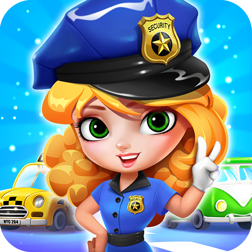 Traffic Jam Cars Puzzle  (Unlimited money,Mod) for Android 1.4.20