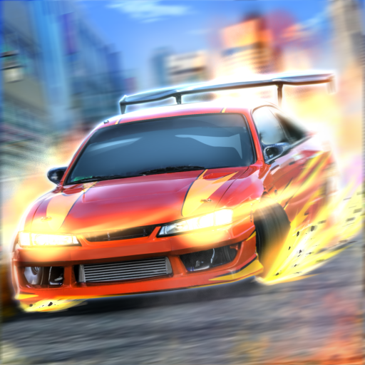 Traffic Race 2020 : Driver Master  (Unlimited money,Mod) for Android 1.10